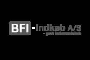 BFI Indkøb