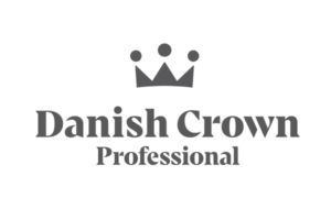 Danish Crown Professional