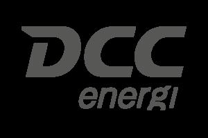 DCC Energi