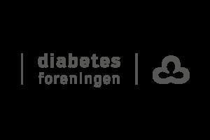 Diabetes Foreningen