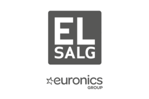 Elsalg Euronics Group