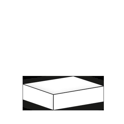 Podier