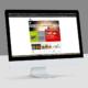 FFD desktop