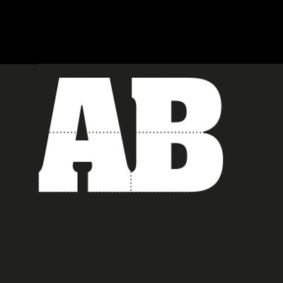 Logoer Identiteter