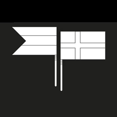 Nationalflag