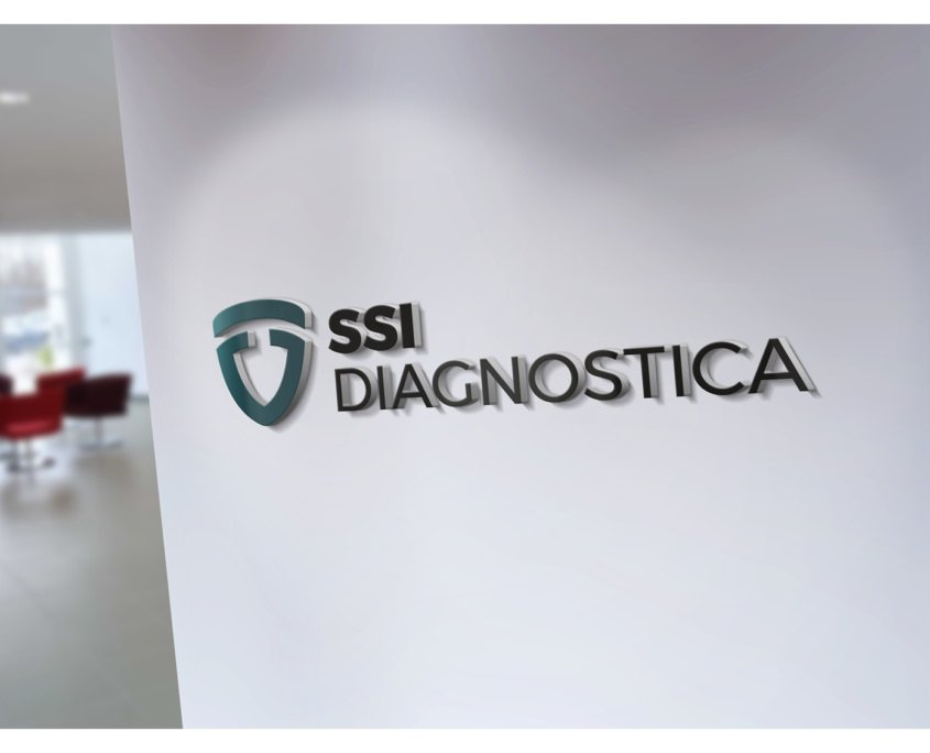 SSI Diagnostica