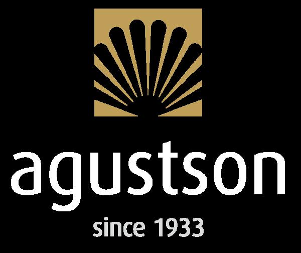 Agustson