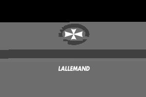 DDG-Lallemand