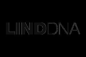 LindDNA