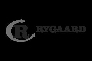 Rygaard