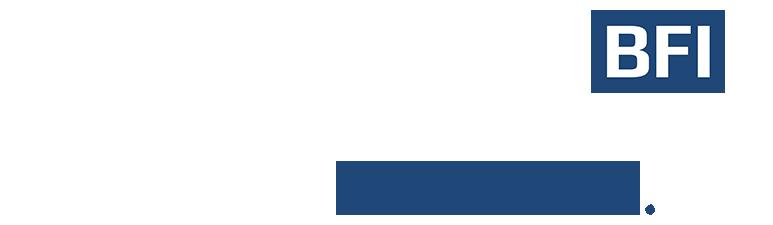 BFI Messen