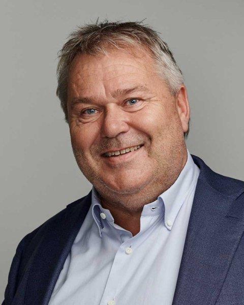 Steen Johnsen