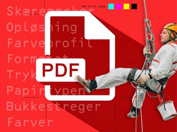 Trykklar-pdf