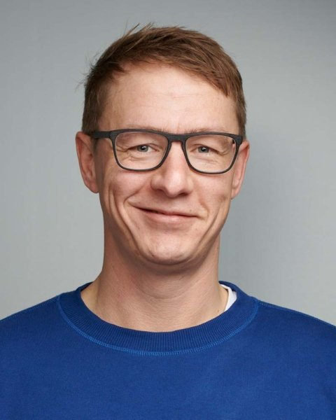 Leon Sørensen