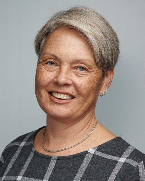 Pia Holm Jensen