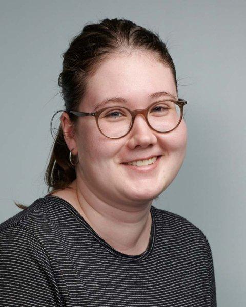 Sara Munk Christensen