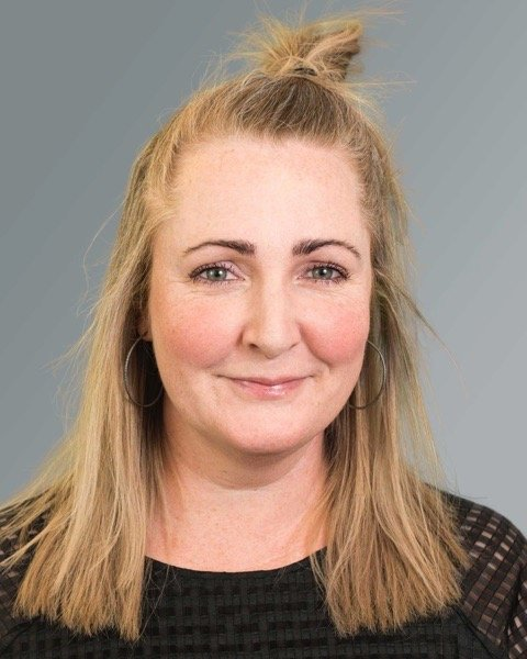 Anne-Kathrine Skoven