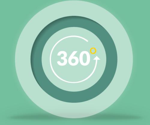 BFI indkøb 360