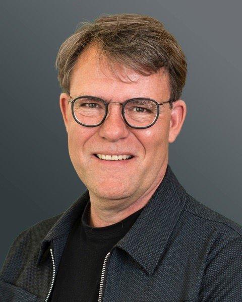 Henrik Jeppesen