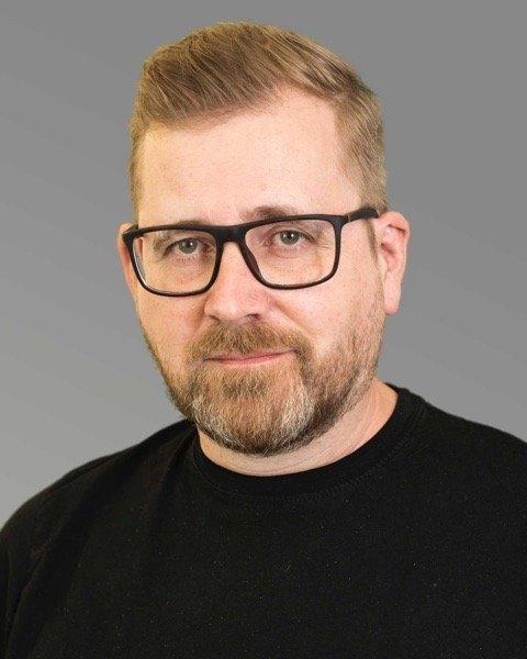 Jacob Brødløs