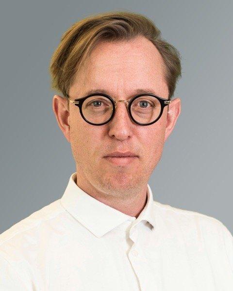 Søren Rhode - Adplus